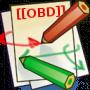 wiki:obdwiki-128.png